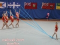 Olympic Development Group at Nationals 2005