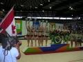Sr Pan Am Championships 007