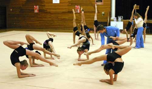 about_gymnastics02