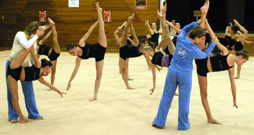about_gymnastics03