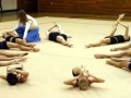 about_gymnastics01