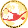 adagio_millenniumcup_logo_medals_color2