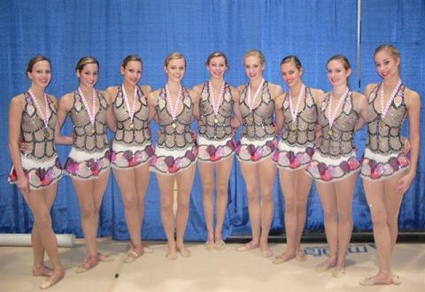 group Elite Canada Toronto 2007 021new